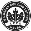 LEED Seal of Quality
